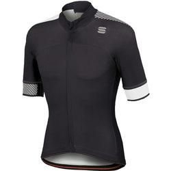 Sportful Bodyfit Pro Classics Jersey