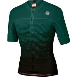 Sportful Bodyfit Pro Evo Jersey