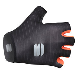 Sportful Bodyfit Pro Light Glove