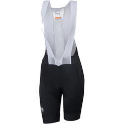 Sportful Bodyfit Pro LTD W Bibshort