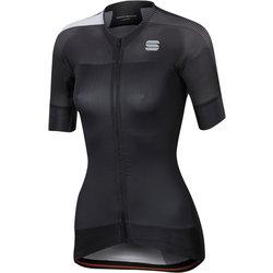 Sportful Bodyfit Pro W Evo Jersey