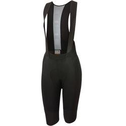 Sportful Bodyfit Pro W Thermal Bibshort