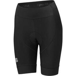Sportful Bodyfit Pro W Short