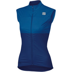 Sportful Bodyfit Pro W WS Vest