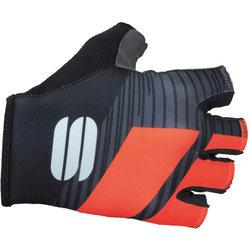Sportful Bodyfit Team Glove