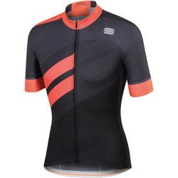 Sportful Bodyfit Team Jersey