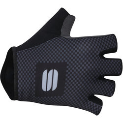 Sportful Checkmate Glove