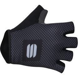 Sportful Checkmate Glove