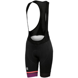 Sportful Diva W Bibshort