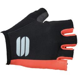 Sportful Diva W Glove