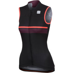 Sportful Diva W Sleeveless Jersey