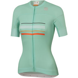 Sportful Diva W Short Sleeve Jersey