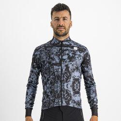 Sportful Escape Supergiara Thermal Jersey
