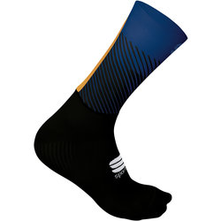 Sportful Evo Socks