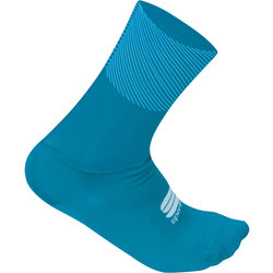 Sportful Evo W Socks