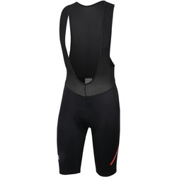 Sportful Fiandre Light NoRain 2 Bibshort