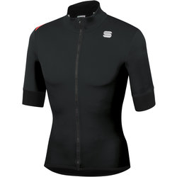 Sportful Fiandre Light NoRain Jacket Short-Sleeve