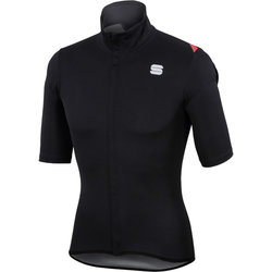 Sportful Fiandre Light Norain Short-Sleeve