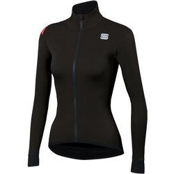 Sportful Fiandre Light NoRain Woman Jacket