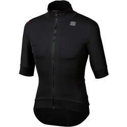 Sportful Fiandre Pro Jacket Short Sleeve