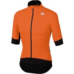Sportful Fiandre Pro Jacket Short Sleeve
