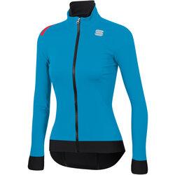 Sportful Fiandre W Pro Jacket