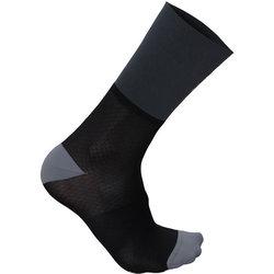 Sportful Giara 15 Sock