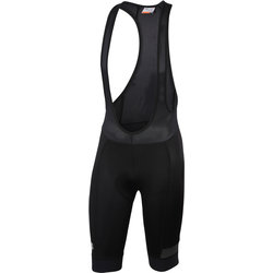 Sportful Giara Bibshort