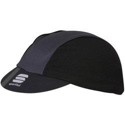 Sportful Giara Cap