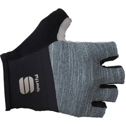 Sportful Giara Glove