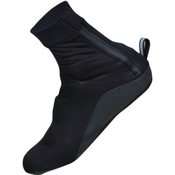 Sportful Giara Thermal Bootie