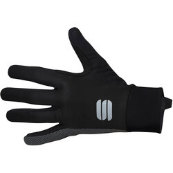 Sportful Giara Thermal Glove