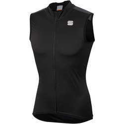 Sportful Giara Vest