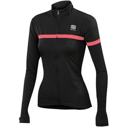 Sportful Giara W Jacket