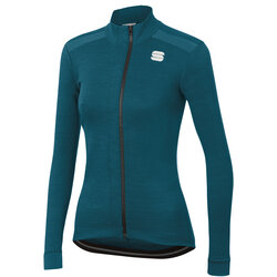 Sportful Giara W Thermal Jersey