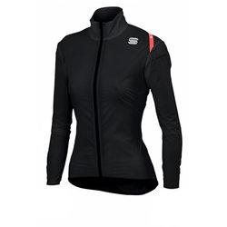 Sportful Hot Pack 6 W Jacket