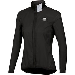 Sportful Hot Pack Easylight W Jacket