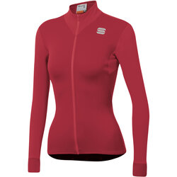 Sportful Kelly Thermal Jersey