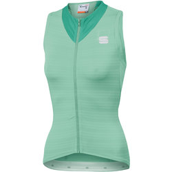 Sportful Kelly W Sleeveless Jersey