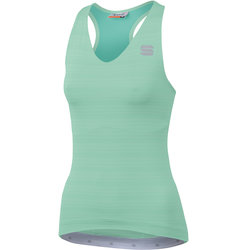 Sportful Kelly W Top