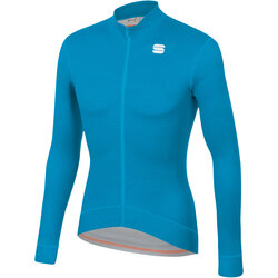 Sportful Loom Thermal Jersey
