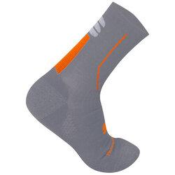 Sportful Merino Wool 18 Sock