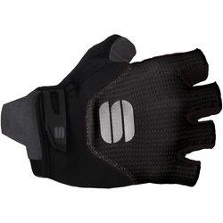 Sportful Neo 2 Glove
