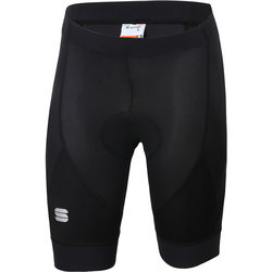 Sportful Neo Short
