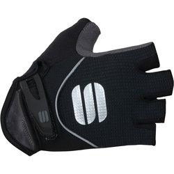Sportful Neo W Glove