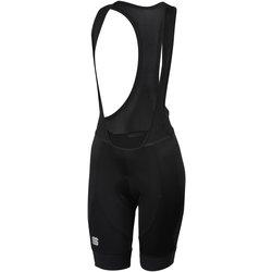 Sportful Neo W Short