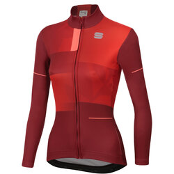 Sportful Oasis W Thermal Jersey