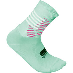 Sportful Oasis W Socks