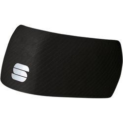 Sportful Pro Headband