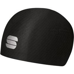 Sportful Pro Underhelmet